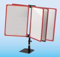 Flip Displays