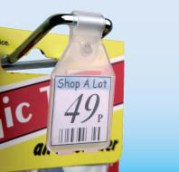 Price Swing Tags
