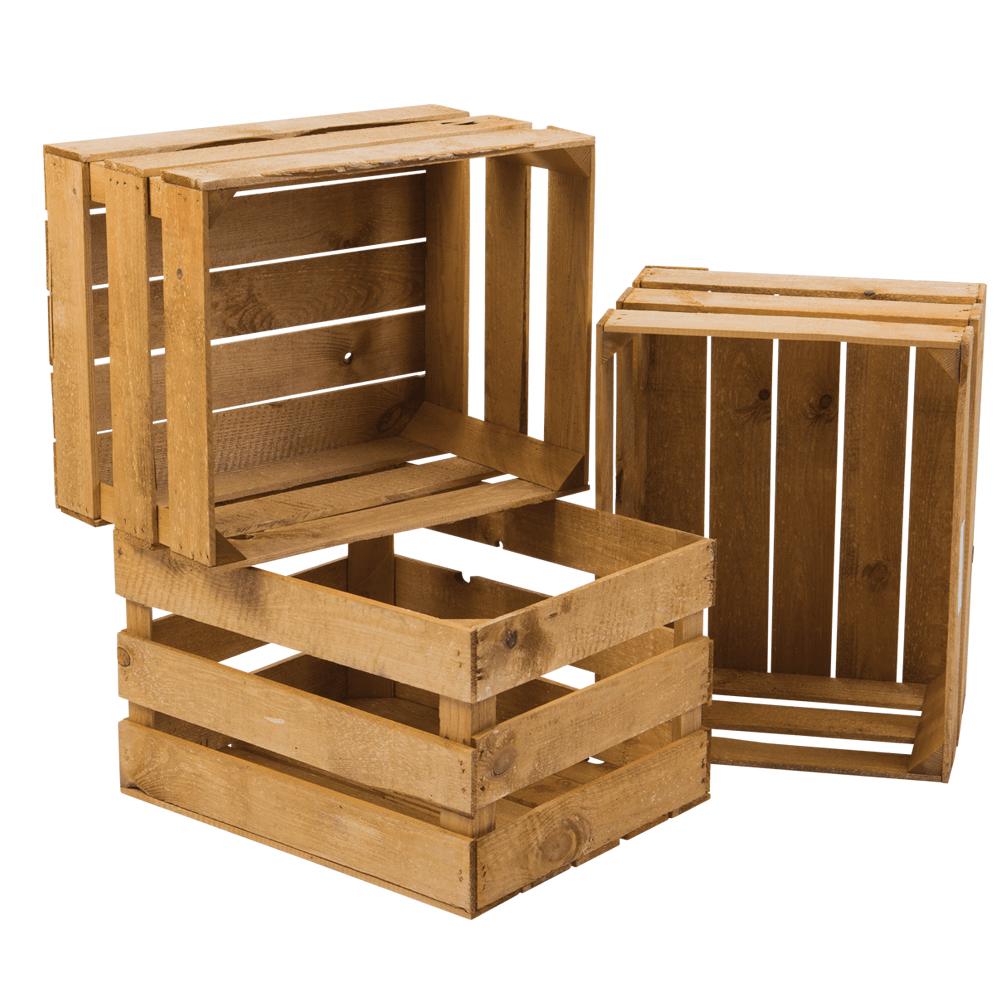 artminds cedar crate angled