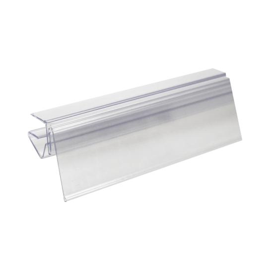 Data Strip for 16 - 22mm Shelves
