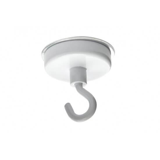 Magnetic Ceiling Hook