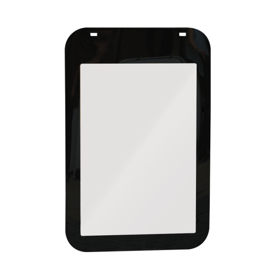 Black Pavement Swinger Replacement Panel