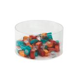 Acrylic Display Tub