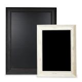 Framed Chalk Board