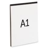 A1 Flipchart Pad