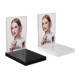 Premium Product Glorifier Unit