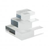 Clear Blocks