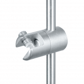 Multi Position Rod Support Single Sided
