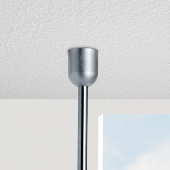 Ceiling and Floor Rod Fixings