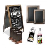Chalkboard Essentials Bundle