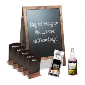 Chalkboard Bundle