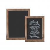 Framed Blackboard