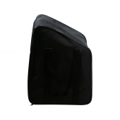 Carry case for the Collapsible Brochure Stand from UK POS