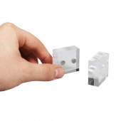 Mini Magnetic Supervue Block