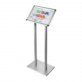 Free Standing A3 Poster Frame