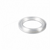 Nylon Wire Reel aka invisible hanging wire