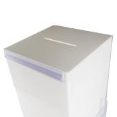 Suggestion Ballot Box