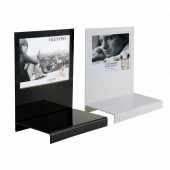 Product Glorifier counter display stands