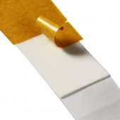 Adhesive Foam Pads Double Sided