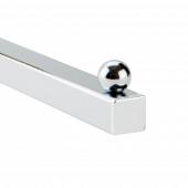 Hook Rail Arm