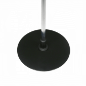 Showcard stand base (Large)