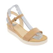 Premium Acrylic Sandal Strap Support