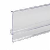 Data Strip for Tegometall Shelves