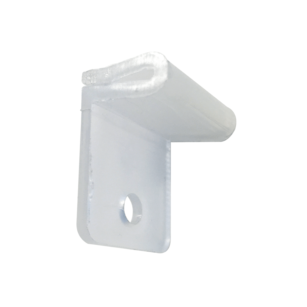 Suspended Ceiling Clips X 100