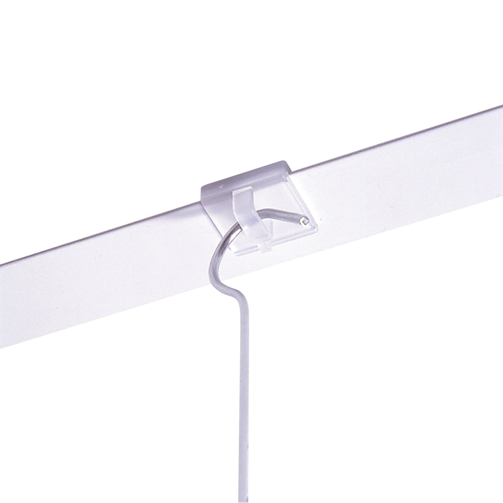 Suspended Ceiling Hangers X 100