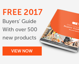 Free digital Buyers' Guide