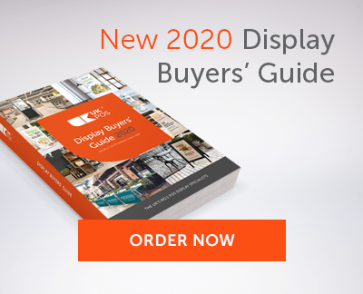 2020 Buyers' Guide