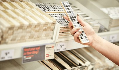 Shelf talkers buying guide