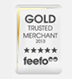 feefo-trusted