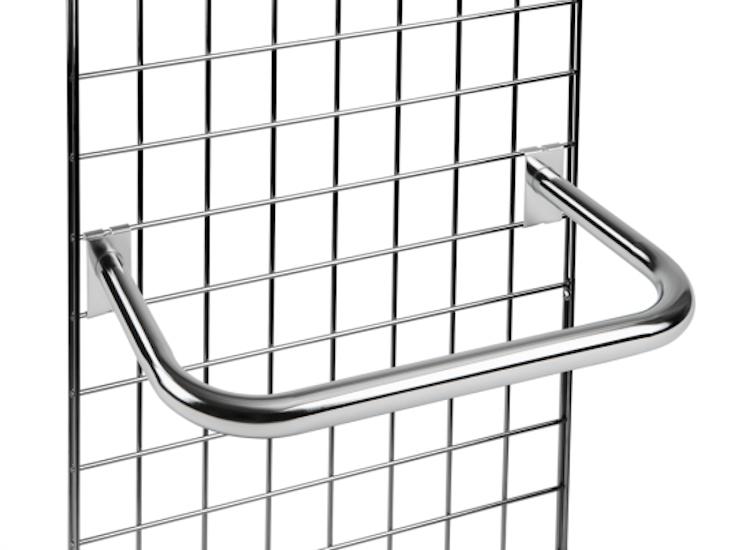 grid mesh accessories