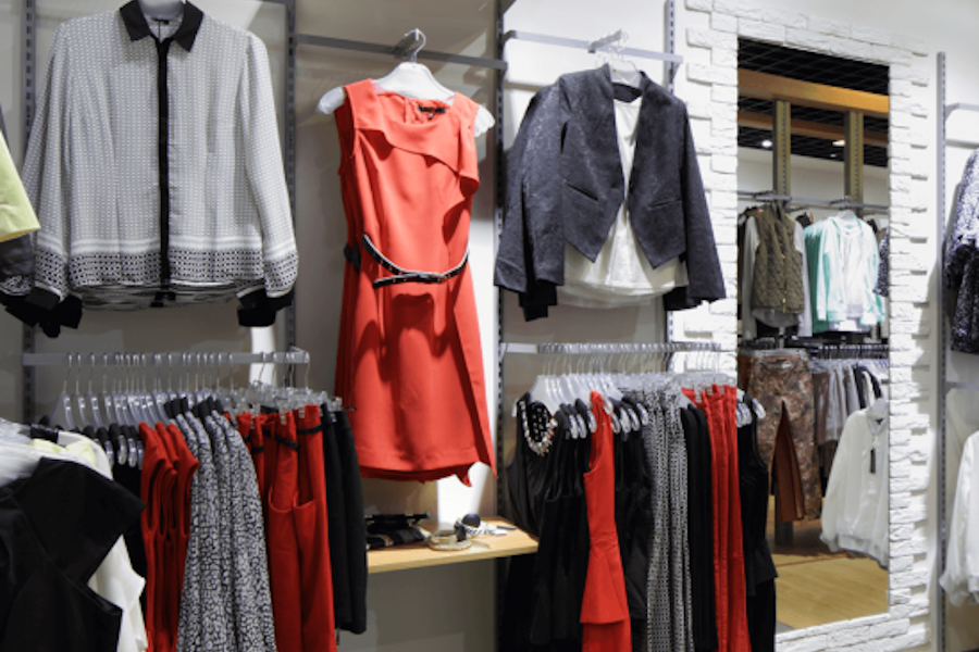 fashion point of sale essentials for retailers
