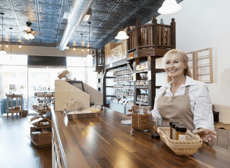 customer service loyalty