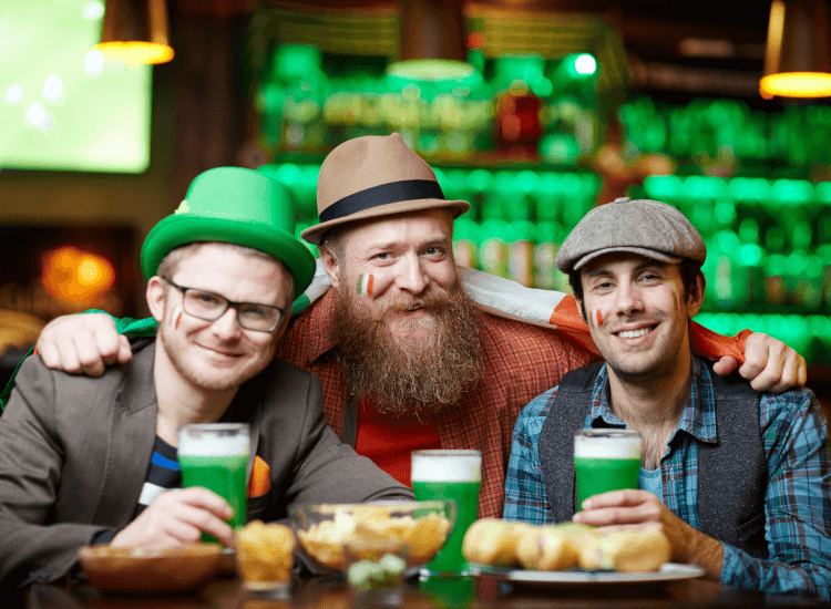 Seasonal