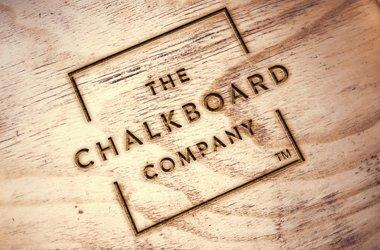 The Chalkboard Company
