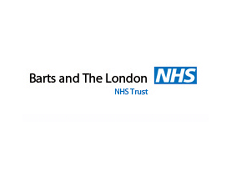Barts and the London NHS Trust