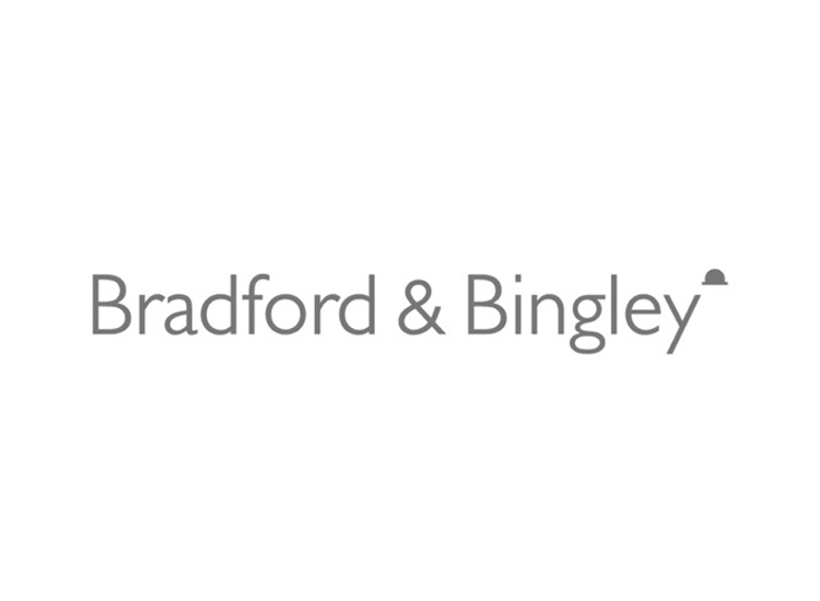 Bradford and Bngley