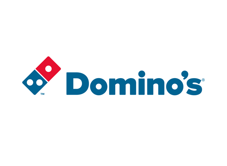 Dominos