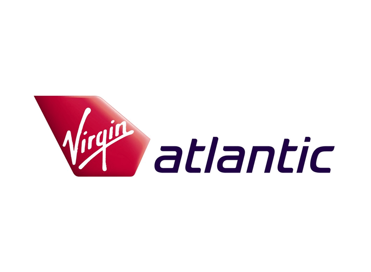 virgin Atlantic Airway
