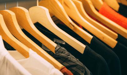 Essential POS for Pop Up Shops