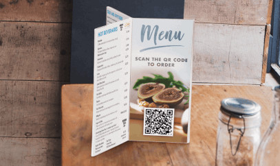 Table talkers buying guide
