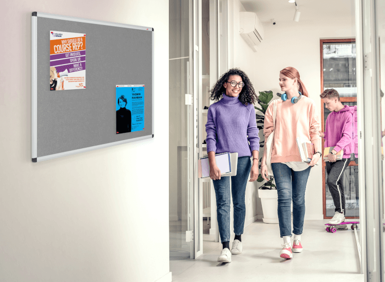 notice boards for office school notice boards buy notice board uk