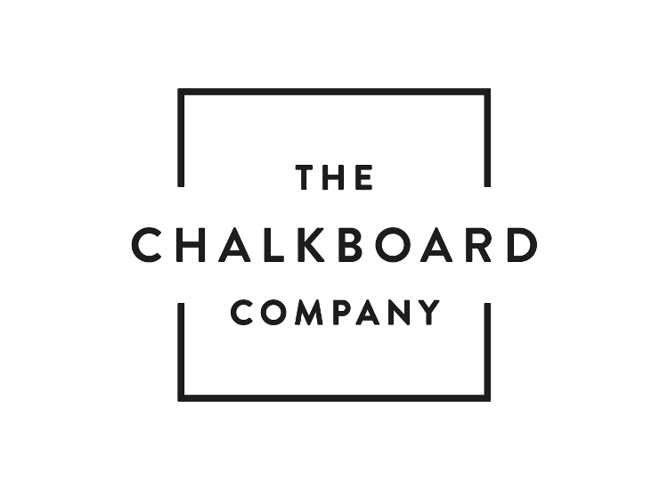 The Chalkboard Company